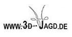 Link - http://www.3d-jagd.de/?page_id=29