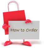 how to order translation services in the UK