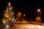 アイルランドのクリスマス
