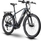 R Raymon Tourray E Trekking e-Bike 2020