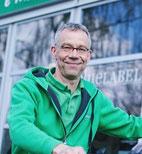 Jetzt in Düsseldorf bewerben - e-Bike Jobs bei e-motion