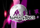 Aupradance Chatillon