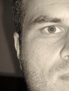 Martin Schlumberger Klavierlehrer Akkordeonlehrer