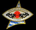 1. CKKS Traunreut / Abteilung 1 in Obing