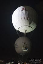 "62. Gasballon-WM ""Gordon Bennett"" 2018, Bern, Weltmeisterschaft, Gasballon, Ballonfahrt, Wettbewerb, Fotograf: Daniel Kneubühl, www.danielkneubuehl.com"