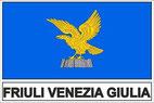 portale cartografico friuli venezia giulia ENERSTAR
