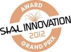 Sial Innovation Award 2012