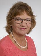 Dr. Gabriele Götz-Keil