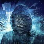 Info Cyber Versicherungen