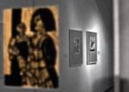 Ausstellung im Kunsthaus am Markt: Weltsprache Expressionismus