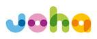 Logo Joha