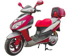 CLICK TO SEE SCOOTER CATALOG