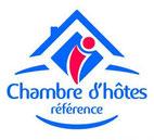chambres d'hôtes référence, chambre d'hôtes campagne chateau-thierry