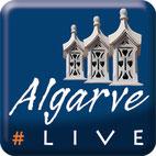 #AlgarveLive