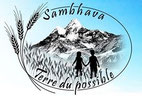Sambhava - Terre du possible - Népal