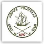 Golf de Dieppe