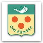 Gold d'Hardelot