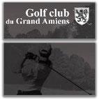 Golf d'Amiens