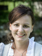 Karin Neumayr, Großhandel