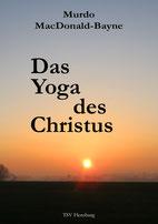 Das Yoga des Christus
