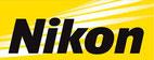 www.nikon.com/