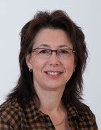 Jeannette Schneider