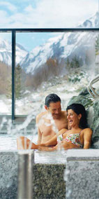 Alpenquell Erlebnisbad