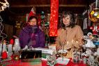 01.12.2013 Weihnachtsmarkt Schloss Kannawurf...