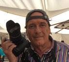 Für den journalistischen und/oder fotografischen Bereich freue ich mich über Ihre Kontaktaufnahme.  Ihr  Ekkehard Boldt