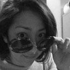 Saiko Ito