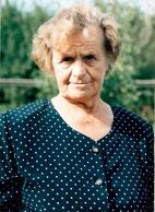 Данилушкина Н.А.-1983г.