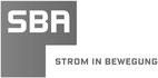 SBA-TrafoTech GmbH, Heiligenstadt