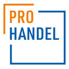 BTE Clearing-Center Logo prohandel