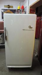 Retro Kühlschrank