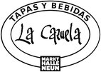 Logo La Cazuela