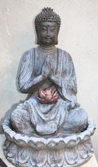 Méditation Yoga Thuir