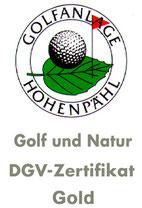 Golfclub Hohenpähl e.V., Top 50 Golfplätzen, S1 Event Golf Event, Golfplatz,