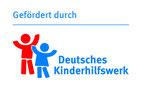 Gefördert durch das Deutsche Kinderhilfswerk