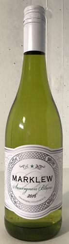 Sauvignon Blanc 2017  Für diesen Sauvignon Blanc 2016 wurden die Trauben von Hand verlesen, sortiert, zerkleinert und sanft gepresst.  Die alkoholische Gärung wurde bei einer niedrigen Temperatur durchgeführt. Der Wein wurde stabilisiert und vor der Abfül