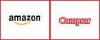 Compra La otra vida en la tienda online de Amazon