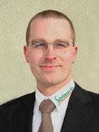 Thomas Brand   Geschäftsführer solvimus GmbH