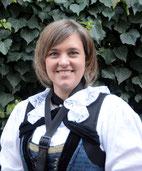 Karin Brenner