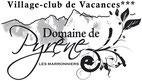 Site officiel du tourisme en Bretagne