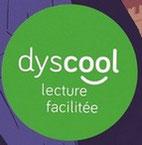 Lecture pour dyslexiques