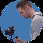 Réalisateur Film d'Entreprise Lille Nord