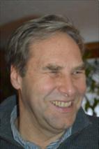 Edmund Johler
