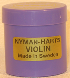 Colophane Violon Nyman