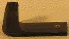 patte coulissante coussin 434818