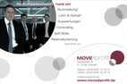 Move2Profit