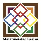 Malermeister Braun Alexander Braun